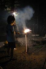 Firework_2