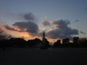 Last_sunset2s